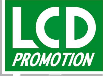 LCD PRomotion - votre promoteur immobilier sur Blois